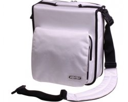 Zomo CD Large Premium White