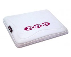 Zomo Laptop Sleeve Protector 15 Inch White