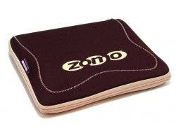 Zomo Laptop Sleeve Protector 15 Inch Brown
