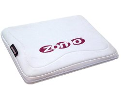 Zomo Protector - Laptop Sleeve 15,4 inch White