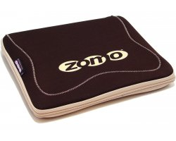 Zomo Protector - Laptop Sleeve 15,4 inch Brown
