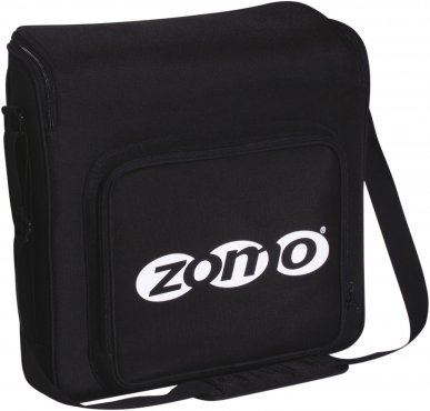 Zomo Procon-1 Controller Bag