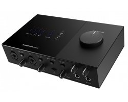 Native Instruments Komplete Audio 6 MK2
