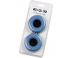 Zomo Earpad Set HD-2500 / 3000 PVC Blue