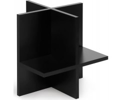 Zomo VS-Box Divider Black