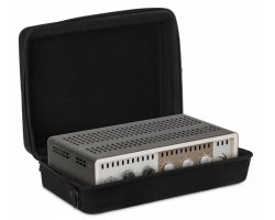 UDG Creator Universal Audio OX AMP Top Box Hardcase Black