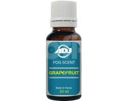 ADJ Fog Scent Grapefruit 20ML