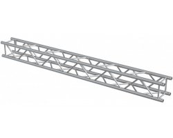 BeamZ Professional P30-L300 Truss 3,0m