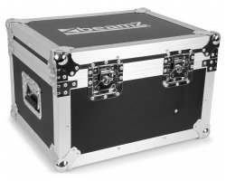 BeamZ Professional Flightcase pro Phantom 6000 Laser