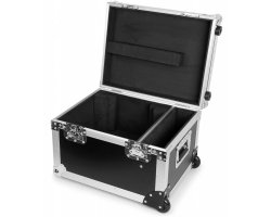 BeamZ Professional Flightcase pro Phantom 5000/3500/2500