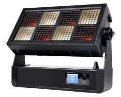 Evolights Sunray 850