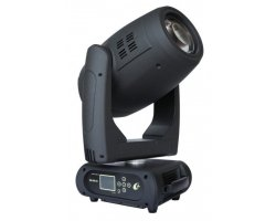 Evolights IQ 281 H 3in1 Beam Spot Wash