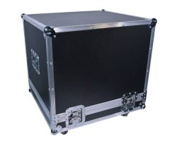 Evolights DJ Power X1 Case