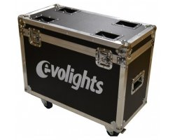 Evolights IQ 132 B Case