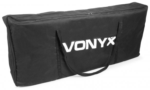 Vonyx DB1B Bag for DB1 DJ Stand Basis