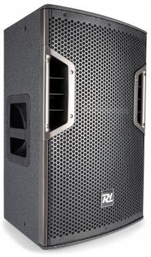 Power Dynamics PD612A Active Speaker 12""