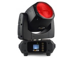 BeamZ Fuze75B Beam 75W LED Mov.Head DMX