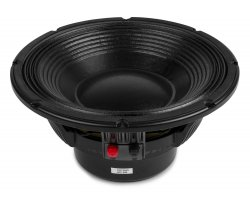 "Power Dynamics PD12NW Woofer Neodymium 12"" 1200W"