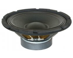 "Skytec SP800 Chassis Speaker 8"" 4 Ohm"