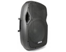 Vonyx AP1500ABT MP3 HI-END Active Speaker 15""