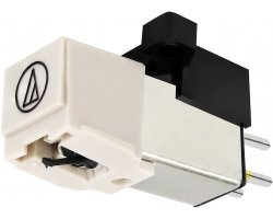 Audio Technica RPS2 Replacement MM-cartridge AT-3600L