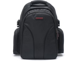 Magma DIGI Backpack