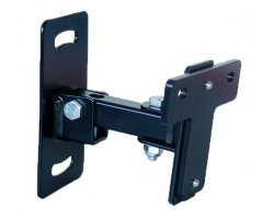 Adam Audio AX Wall Mount