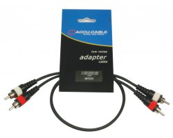 Accu Cable AC-R/0,5