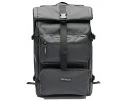Magma Rolltop-Backpack II