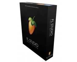 Image Line FL Studio 12 Fruity Edition