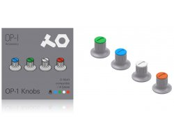 Teenage Engineering Knobs