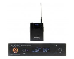 Audix AP41 BP