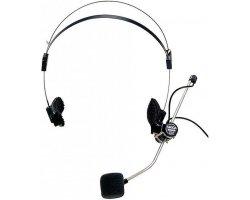 2ed62931e9a Dynamický mikrofón pre hovorené slovo a spev - hlavový …