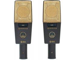 1588ac3df98 Kondenzátorové mikrofóny - Profi-DJ.sk