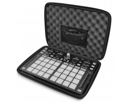 Pioneer DJ DJC-XP1 BAG