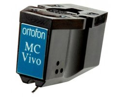 Ortofon MC Vivo Blue
