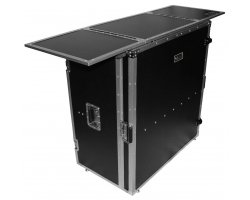 UDG Ultimate Fold Out DJ Table Plus