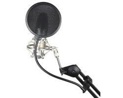 5c801cfbb0e Príslušenstvo k mikrofónom - Profi-DJ.sk