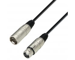 Adam Hall Cables K3MMF0050