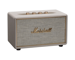 Marshall Acton BT Multi-room Cream
