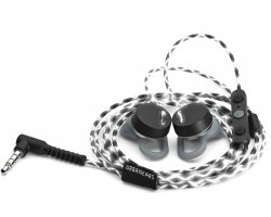 Urbanears Reimers Black Belt Android