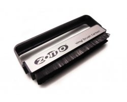 Zomo VBC-01 Carbon Fibre Vinyl Brush